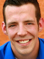 Profile image of Matthew Goinz