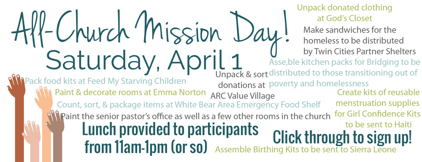 mission day 2017 - detailed