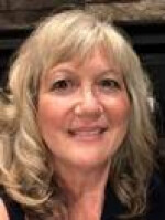 Profile image of Lori McBride
