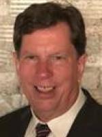 Profile image of John McBride