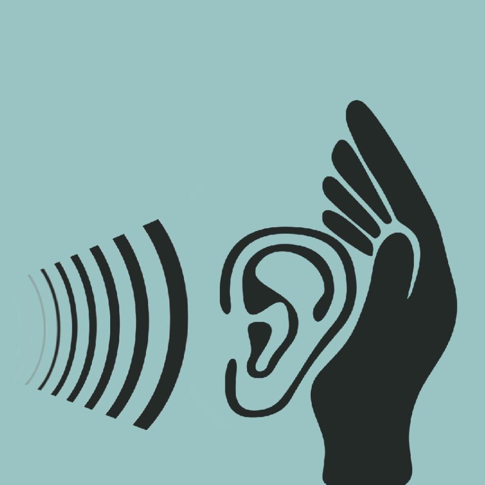 """BreadX"" Talk: Listening Pays in Many Ways"