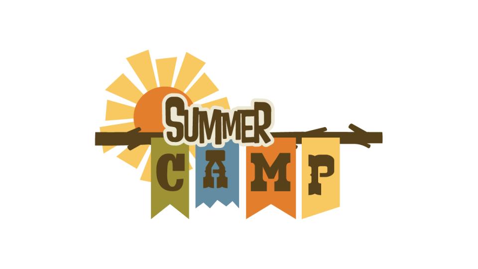 Camp Informational Meeting