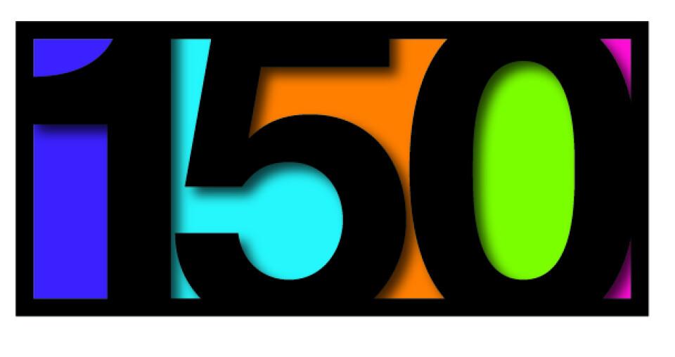 UMW Celebrates 150 Years