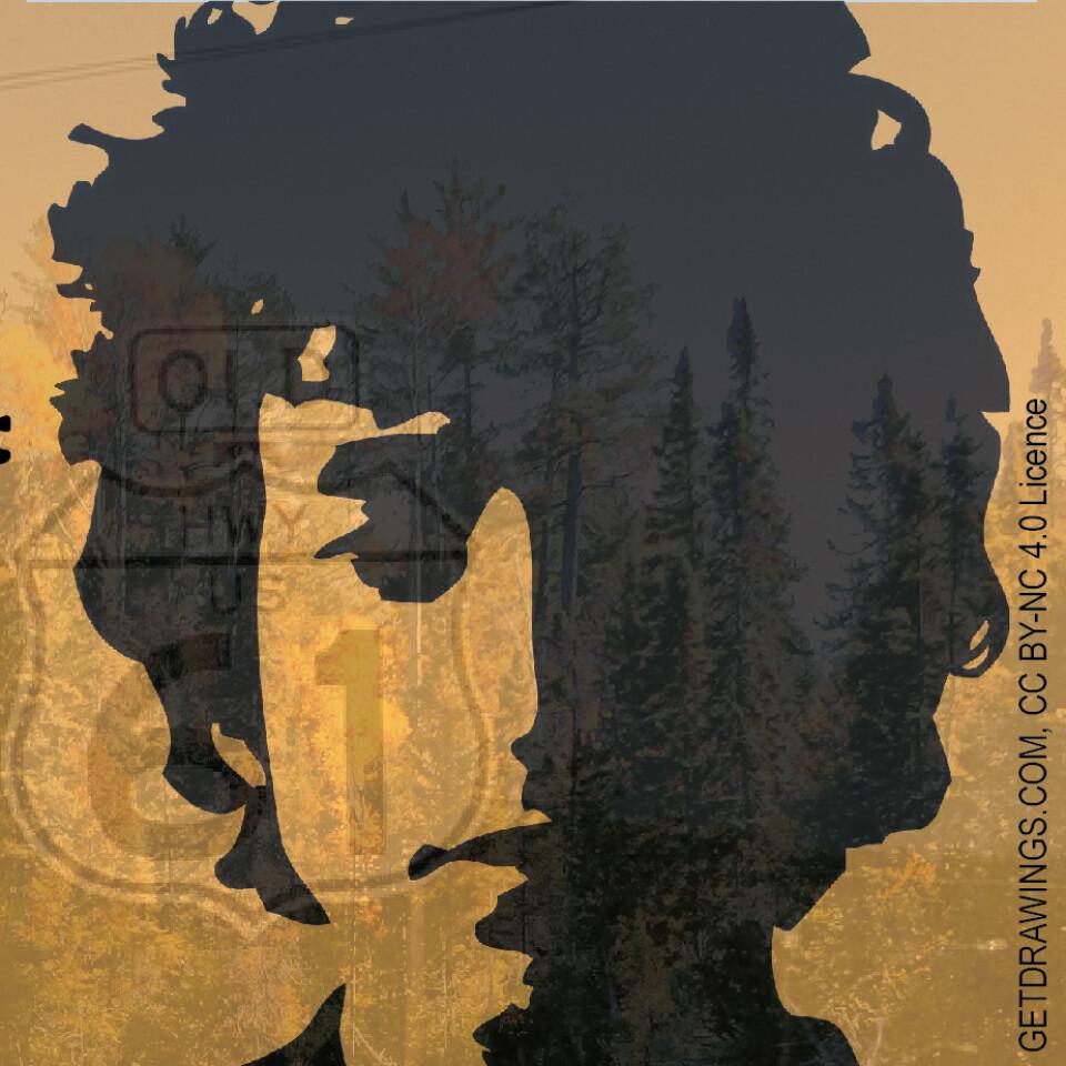 Sunday Worship: 10:45am Music of Bob Dylan